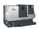 Leadwell-T6-img