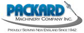 PACKARD-MACHINERY-COMPANY-LOGO